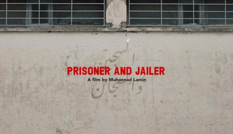 Prisoner and Jailer